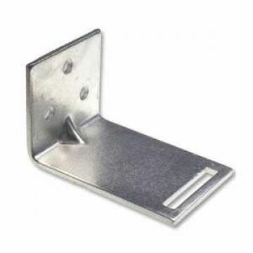 Aluminum Sheet Perforate Metal Plate Perforated Stainless Steel Sheet Metal