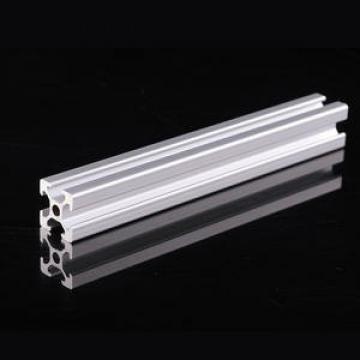T-Slotted Aluminium Profiles 9060 Standard&Right Angle Pivot Nub Profiles