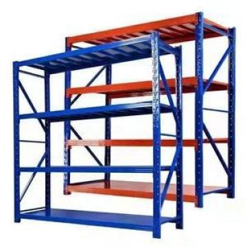 Home Kitchen Garage Wire Shelving Multi-Funtion Storage Rack Adjustable Metal Shelf