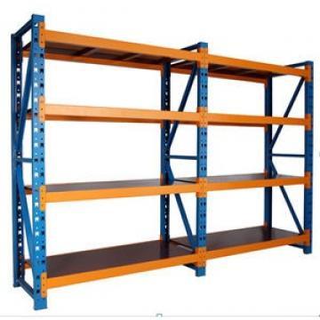 High Quality Warehouse Storage Rack