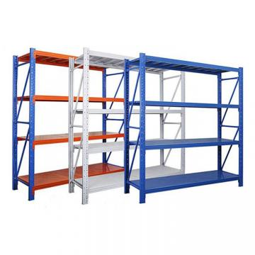 Warehouse Storage Small Wholesale Allowed Storing Storage Equipment Shuttle Racking