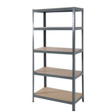 Black Wire Shelving Unit Height Adjustable Commercial Grade with Wheels for Food Sales