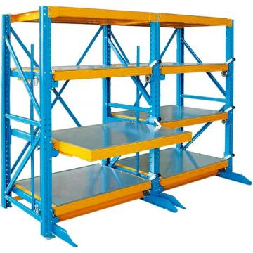 Heavy Duty Stainless Teel Wall Shelves for Commercial Kitchen/Restaurant