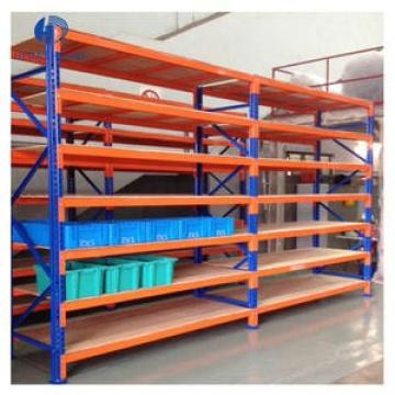Wlt Commercial C8 Storage Rack Heavy Duty Chrome Steel Wire Shelving