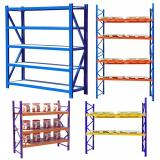 Decorative Tower Holder Storage Rack for Earring, Necklace, Bracelet and Accessories, Gold